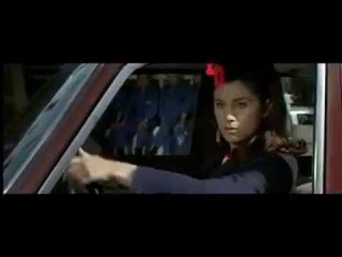 SHEILA Bang Bang le film
