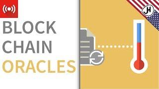 EN - Blockchain oracles: a decentralized reality check
