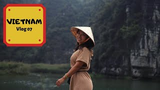[Vlog 07] Must watch if you visit North Vietnam!