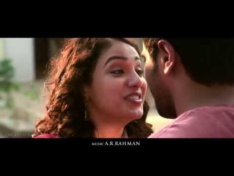 OK Kanmani - Dialogue Promo 3