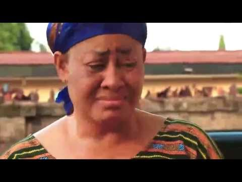 VANITY SEASON 1 - LATEST 2014 NIGERIAN NOLLYWOOD MOVIE