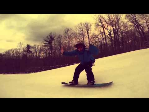 Sunday in the Playground- Spring Mountain, PA (employee edit)