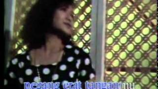 Yuni Shara - Jatuh Cinta Lagi _ By Wybrand & Dea.mp4 Mp3