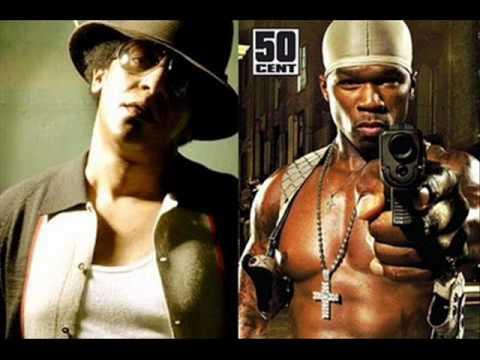 Tego Calderon Feat 50 Cent new song 2010