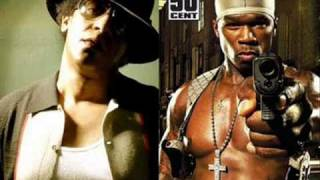 Tego Calderon Feat 50 Cent new song 2010