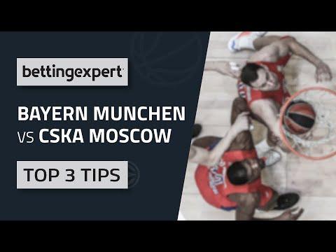 amkar vs cska moscow betting expert predictions