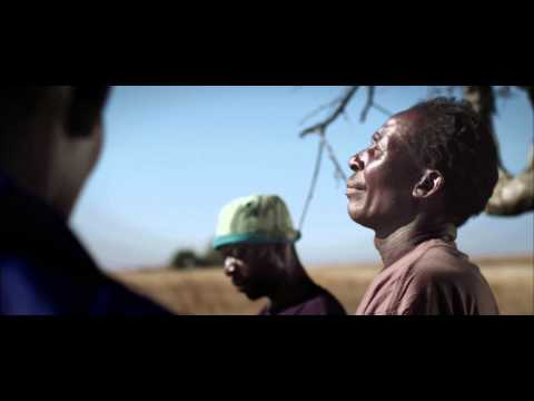 One God (Voice Only) - Zain Bhikha ft Khalil Ismail  (Official video)