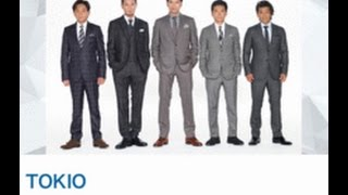 今人気のYouTube動画を集めてみました 野村貴仁元選手「現役時代...