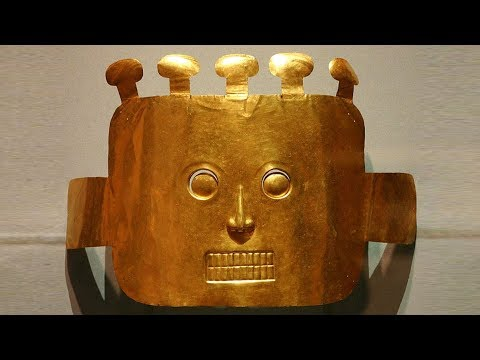 12 Most Amazing Treasures Found By Accident