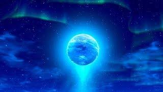 Gambar cover Fortnite Ice Sphere Ball Sound   Music!