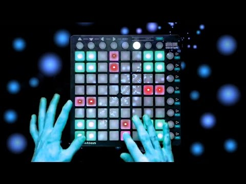 Icona Pop - (All Night) Launchpad Cover