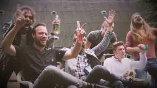 VERSENGOLD - Spaß bei Saite (offizielles Video) | Zeitlos