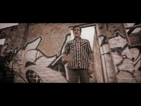 Deaf Havana - I'm A Bore, Mostly (Official Video)