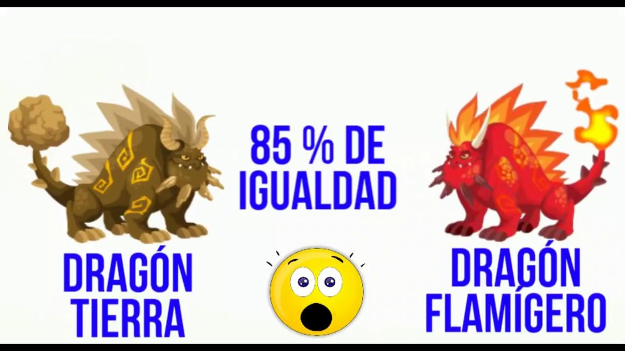 Dragon City Para Colorear: DRAGONES COPIADOS O MUY PARECIDOS EN DRAGON CITY 2018