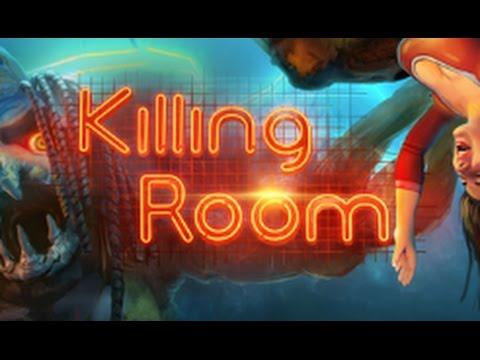 killings vs in the bedroom