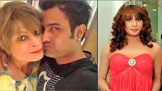 Bobby Darling Files DOMESTIC VIOLENCE FIR Against HUSBAND Ramneek Sharma
