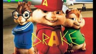 Alvin And The Chipmunks - Forever - Drake Ft. Kanye West, Eminem & Lil Wayne