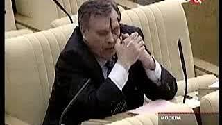 01b Среднее образование в России станет платным