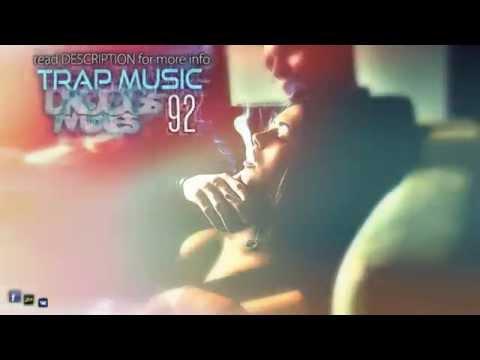 Trap Mix February 2014 [HD/FREE DL] #92