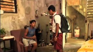 """Nuestro Cine: """"Habanastation"""", sábado 23:30"""