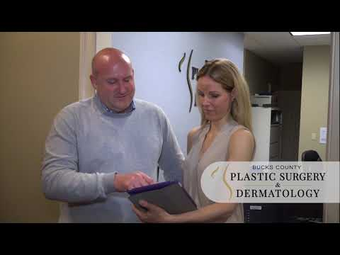 Welcome To Bucks County Plastic Surgery And Dermatology Youtube