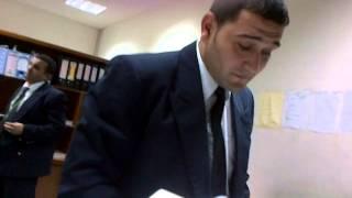 تصرفات عمال الخطوط الجوية الجزائرية