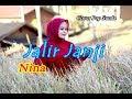 - JALIR JANJI - Nina # Pop Sunda Cover