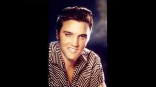 """White Christmas"" by Elvis Presley"