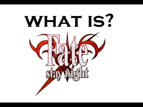 What happened in Fate/Stay Night [Fate]? (RECAPitation)