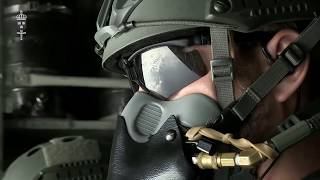 Swedish Special Operations Group | Lethal and Able |