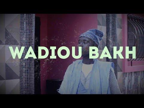 Koorou Pa Nice ak Wadioubakh - Episode 11