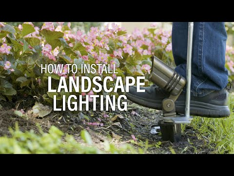 how-to-install-landscape-lighting---easy-step-by-step-diy-guide