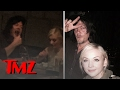 Are 'Walking Dead' Stars Norman Reedus and Emily Kinney Dating? | TMZ