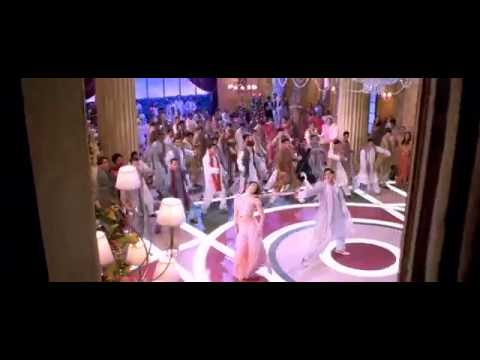 bhaiya or bhabi ko SHADI,BARAT,MEHANDI SONG 7500