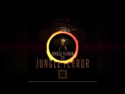LALALEY - CHELLO DISC JOCKEY (GANG 08 REVOLUTION