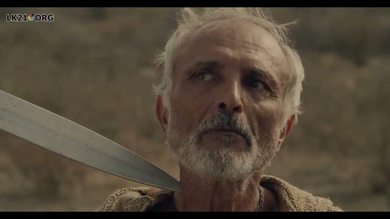 Download Film Kolosal Kerajaan Persia Subtitel Indonesia  ➡️ Daniel