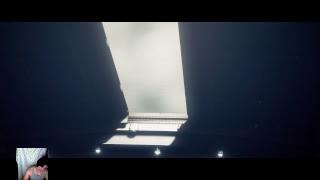 Wolfenstein 2 the new colossus fun time stream