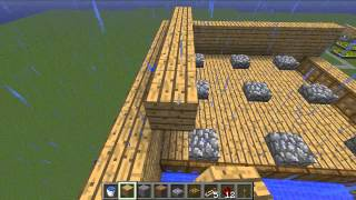 How to Make an Exp Farm in Minecraft
