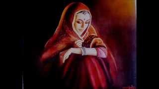 Dure Prantore - Usha Mangeshkar