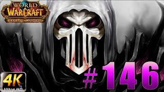 World of Warcraft - Warlords of Draenor - Пики Арака #146