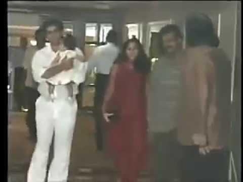 Thala Ajith And Thalapathi Vijay At A Party Full Video |Tamilrockers