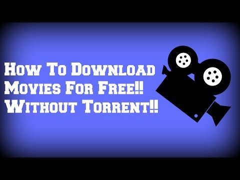 how-to-download-movies-for-free!!-without-torrent!!
