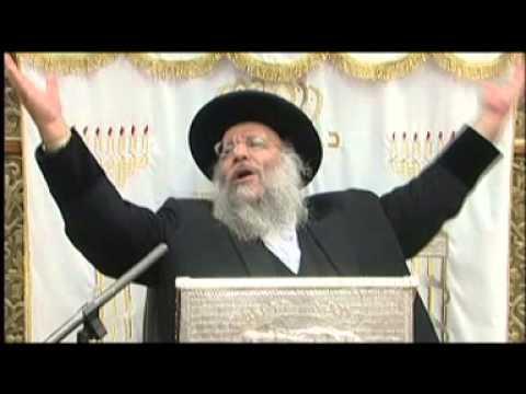 חדש! סוד שביעי של פסח ועניני העומר ספר הזוהר הרב בניהו שמואלי חובה לצפות!!!