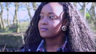 Mwenge Akili Jipe Moyo Congolese Gospel Music Official Video HD 2016