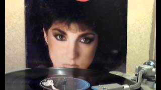 Miami Sound Machine - Words Get In The Way [original LP version]