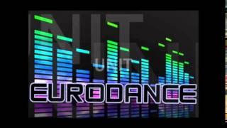Sensation Eurodacer mix