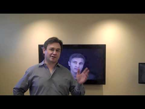 Fear Of Public Speaking - Cured With Hypnotherapy In 2 Hours