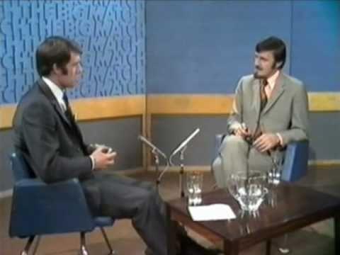 Geoff Hurst on Colin Bell & Franny Lee