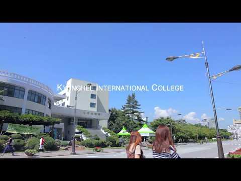 "HSE—KHU Double Degree Program ""Economics and Politics in Asia"""