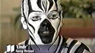 confurence 8 kare 11 news report 1997 cf8